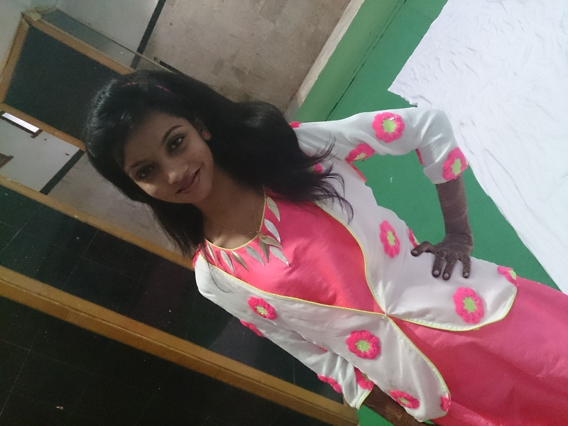 Independent Call girls in Gurgaon